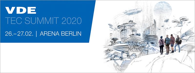 tec_summit_2020